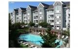 One of Vancouver 2 Bedroom Investment Homes for Sale