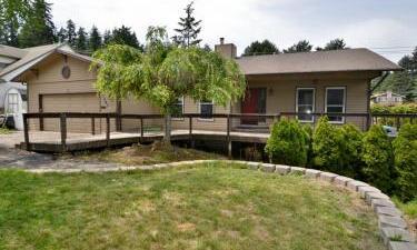 7347 SW 184TH PL, Beaverton, Oregon