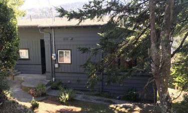28660 BROOKS RD, Curry County, Oregon